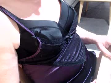 Chaturbate silky162200 record public show video from Chaturbate
