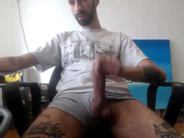 Chaturbate banos1 record video with dildo