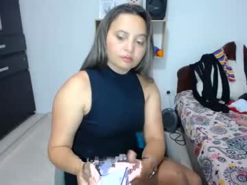 Chaturbate belanova_rose public show from Chaturbate
