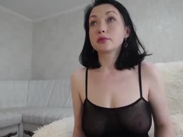 Chaturbate blueeyeess private webcam from Chaturbate.com