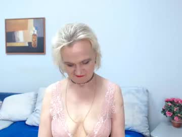 Chaturbate brendasunny record video with toys from Chaturbate.com