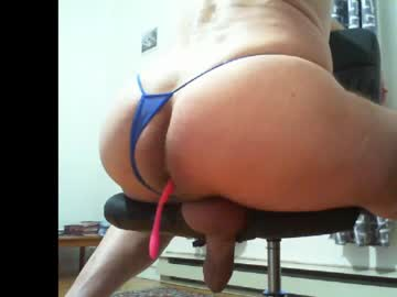 Chaturbate hugecockmeat public show from Chaturbate