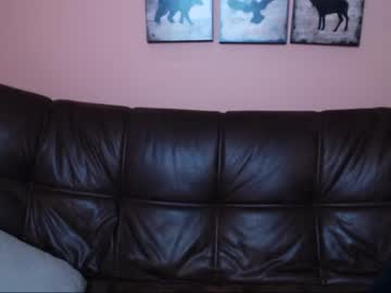 Chaturbate mia_littlex cam show from Chaturbate.com
