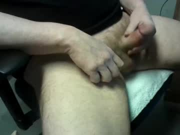 Chaturbate 123youwatchme public show from Chaturbate