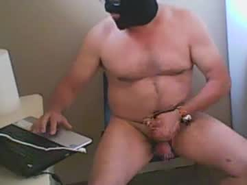 Chaturbate henkyeurope chaturbate webcam video