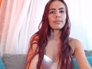 Chaturbate lily_jons record cam video