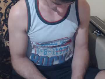 Chaturbate yvesstorm5 private from Chaturbate