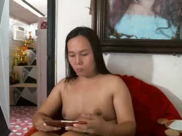 Chaturbate asianladyboy888 chaturbate webcam