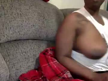 Chaturbate raletta6969 record public show video
