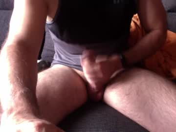 Chaturbate marcadito show with toys from Chaturbate.com