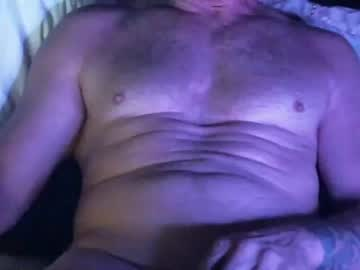 Chaturbate millwrightmike3600 record blowjob video from Chaturbate