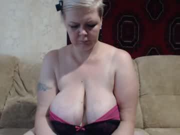 Chaturbate nika_sexy_ass chaturbate premium show video
