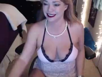 Chaturbate angelica1972 premium show video from Chaturbate