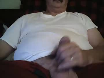Chaturbate ghost2534 record public webcam video from Chaturbate