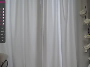 Chaturbate koketka19 record private sex video from Chaturbate.com