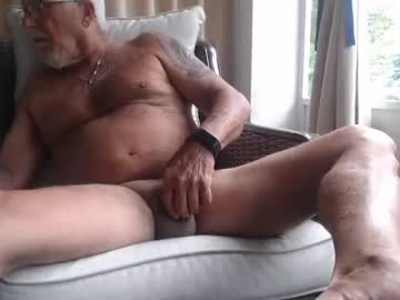 Chaturbate nickmale45 toying record