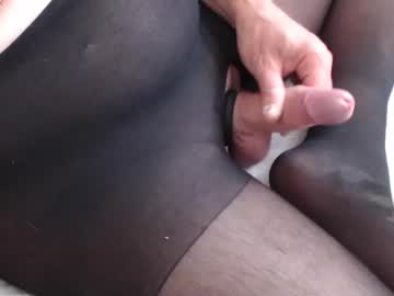 Chaturbate strumpfhosenboy12 record webcam show