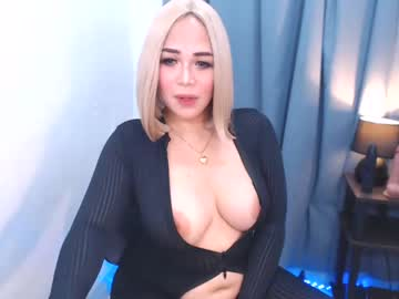Chaturbate urdreamgirltsxx private from Chaturbate.com