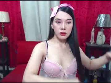 Chaturbate yourkeitlynlove chaturbate toying record