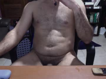 Chaturbate armpitlover1269 private show video from Chaturbate