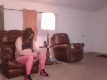 Chaturbate ladyboy8130 video with toys from Chaturbate.com