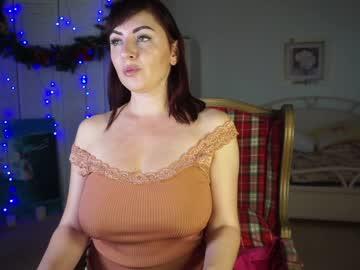 Chaturbate moonlight4u video with dildo