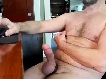 Chaturbate mountainmanny premium show from Chaturbate.com