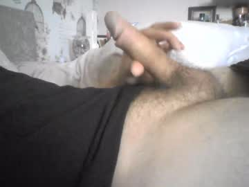 Chaturbate tttit6 record public webcam video