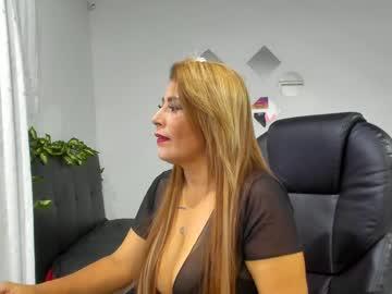Chaturbate esperanza_miller public record