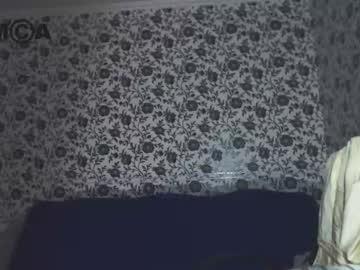 Chaturbate milenyni_ webcam record
