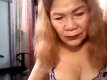 Chaturbate sexyregy69 chaturbate video with toys
