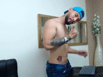 Chaturbate dante_romans chaturbate cam video