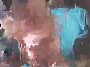 Chaturbate lacharcute chaturbate private webcam
