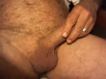 Chaturbate memesman nude record