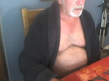 Chaturbate steve54_ private show from Chaturbate.com