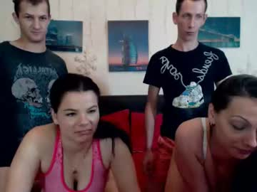 Chaturbate 0hnaughtycouple private show from Chaturbate