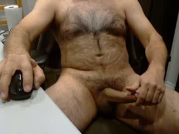 Chaturbate acruck007 chaturbate nude