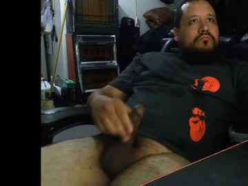 Chaturbate d1ckemdown record private webcam