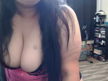 Chaturbate ludakal1 webcam record