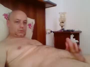 Chaturbate davarkady webcam video
