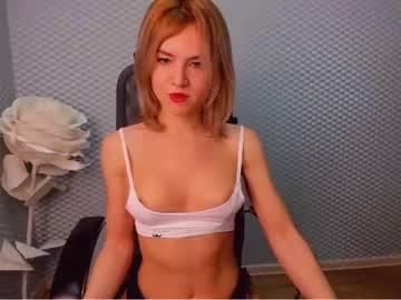 Chaturbate katrinhottt chaturbate private sex video
