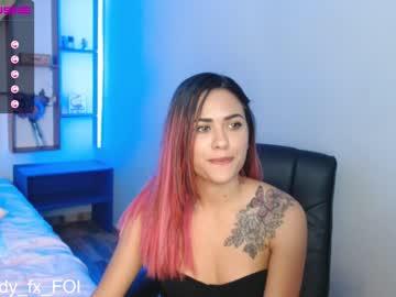 Chaturbate lady_fx chaturbate webcam