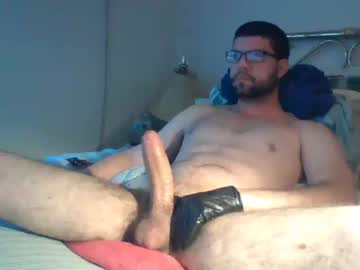 Chaturbate master_keep_it_nasty public webcam from Chaturbate