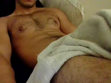 Chaturbate a_toy_4u_xxx cam video