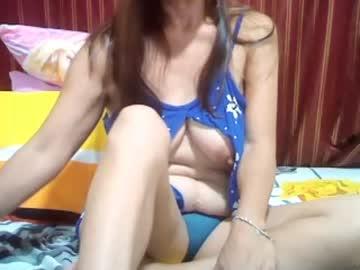Chaturbate alluringann4u record webcam video from Chaturbate