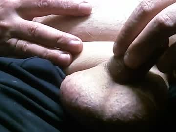 Chaturbate baba12bab public webcam video from Chaturbate