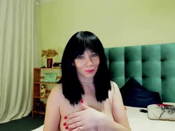 Chaturbate blushluv record premium show