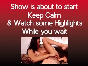 Chaturbate catherinstone webcam video
