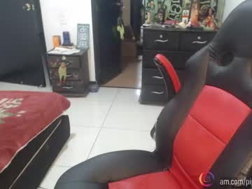 Chaturbate harry_reems_ show with toys