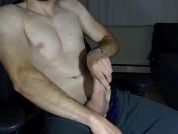 Chaturbate alexixeh record premium show video from Chaturbate.com